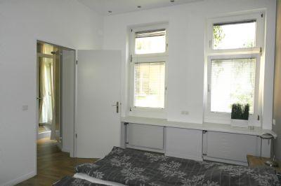 top lage charlottenburg lietzensee m bliertes apartment mit balkon wohnung berlin 2axd544. Black Bedroom Furniture Sets. Home Design Ideas