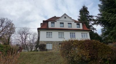 Dippoldiswalde Häuser, Dippoldiswalde Haus kaufen