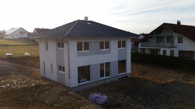 Musterhaus Schopfloch