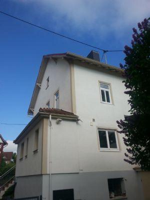 Haus Wehrheim