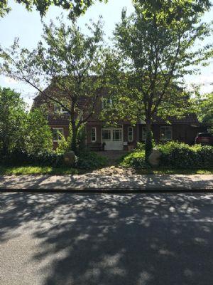 Drestedt Häuser, Drestedt Haus mieten