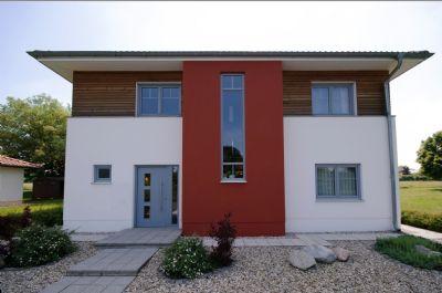 stadtvilla inkl grundst ck in sch nebeck stadthaus sch nebeck 24us54k. Black Bedroom Furniture Sets. Home Design Ideas