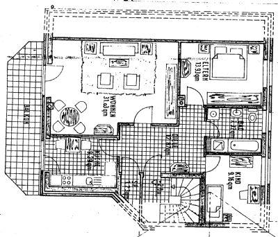 2 Zimmer Wohnung Niederzier 2 Zimmer Wohnungen Mieten Kaufen