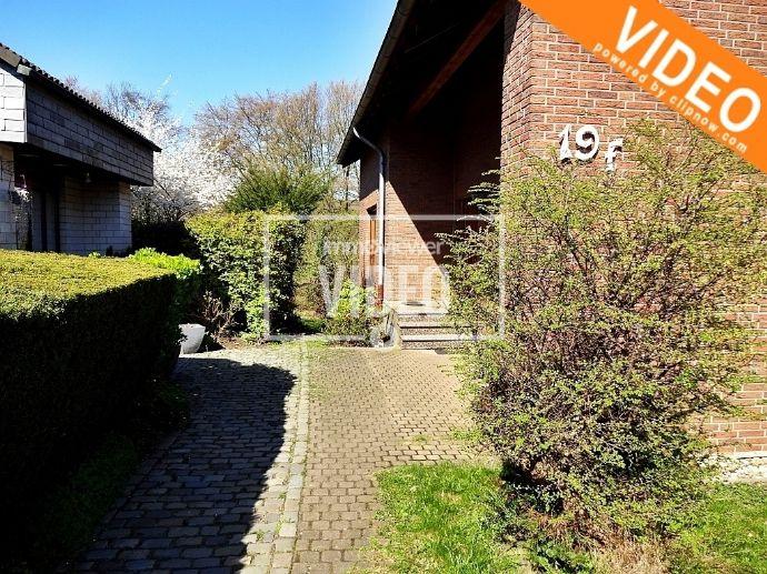 Kapitalanlage: Sehr schön gelegenes 3FHS in Hagen (Nähe Tücking) zu verkaufen