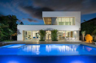 Haus kaufen in Florida - bei immowelt.ch
