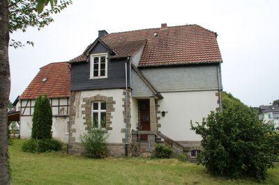 Finnentrop Häuser, Finnentrop Haus mieten