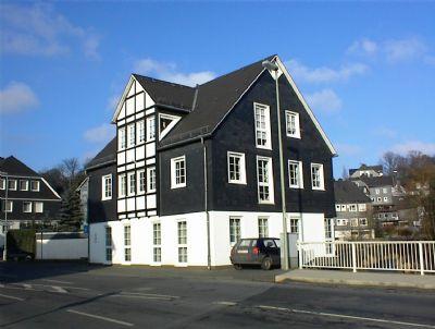 Bad Berleburg Büros, Büroräume, Büroflächen
