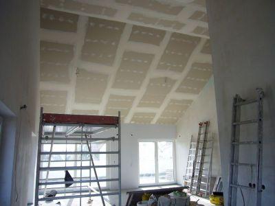 neubau erstbezug tolle 3 zimmer dachgescho whg in backnang etagenwohnung backnang 2afwf4m. Black Bedroom Furniture Sets. Home Design Ideas