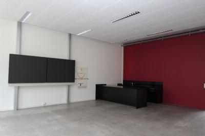 Walenstadt Büros, Büroräume, Büroflächen