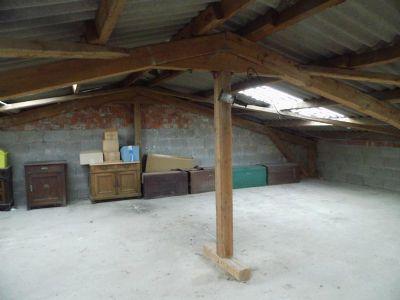 Bauernhaus_Scheune_Grundstueck_16