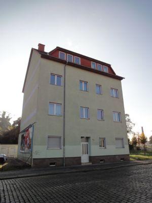 1 Zimmer Wohnung Mieten Dessau Ziebigk 1 Zimmer Wohnungen Mieten