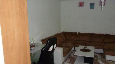 ihr traum vom eigenheim wird wahr etagenwohnung radevormwald 2nts246. Black Bedroom Furniture Sets. Home Design Ideas