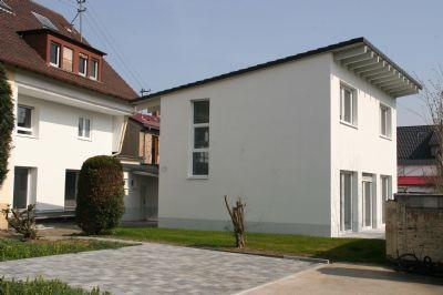 Frankfurt am Main Häuser, Frankfurt am Main Haus mieten