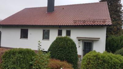 Obermichelbach Häuser, Obermichelbach Haus mieten