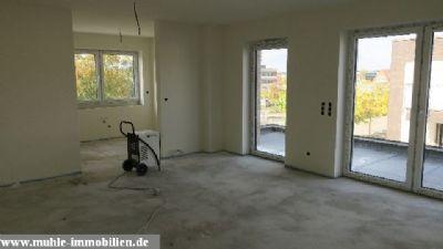Cloppenburg Wohnungen, Cloppenburg Wohnung kaufen