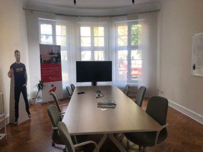 Paderborn Büros, Büroräume, Büroflächen