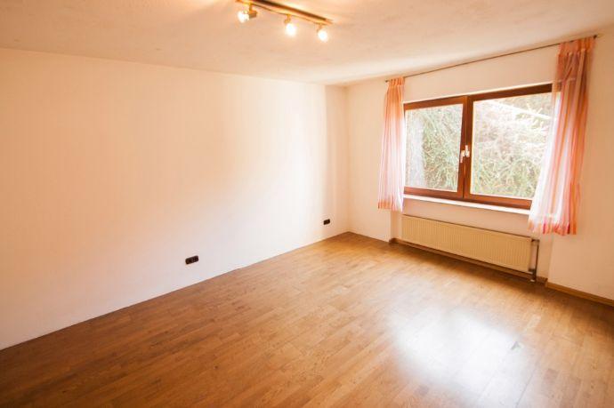 2 ZKB Wohnung in Trier Uni Nah WG geeignet