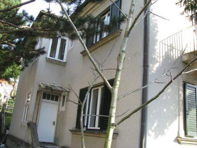 Zagreb Häuser, Zagreb Haus kaufen