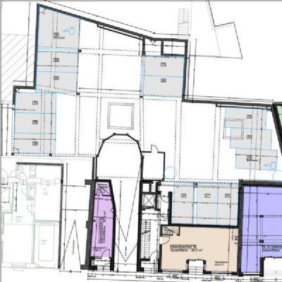 pkw stellpl tze im schlo quartier zu verkaufen zu vermieten tiefgarage schwerin 29gts4d. Black Bedroom Furniture Sets. Home Design Ideas