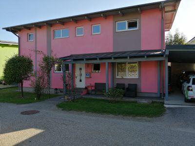 Großrußbach Häuser, Großrußbach Haus kaufen