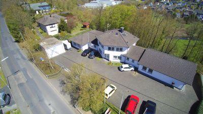 Brachbach Häuser, Brachbach Haus kaufen