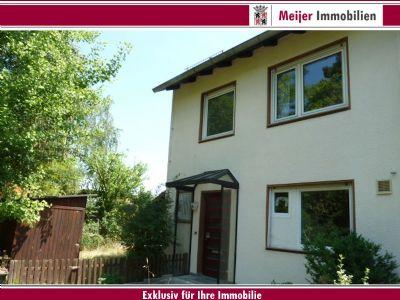 Dietzenbach Häuser, Dietzenbach Haus kaufen