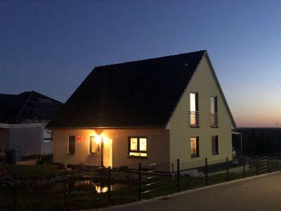 Dachsbach Häuser, Dachsbach Haus kaufen