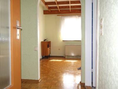 2. OG, Zimmer