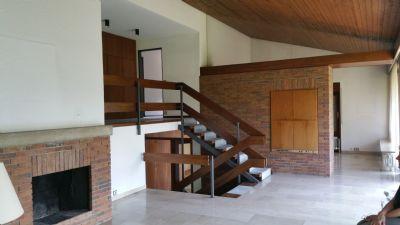au ergew hnliches einfamilienhaus mit tollem grundst ck in pforzheim n he siloah. Black Bedroom Furniture Sets. Home Design Ideas