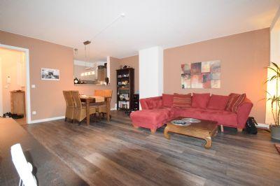 exklusive 2015 hochwertig modernisierte 2 zimmer wohnung von privat im gr nen nordosten von. Black Bedroom Furniture Sets. Home Design Ideas