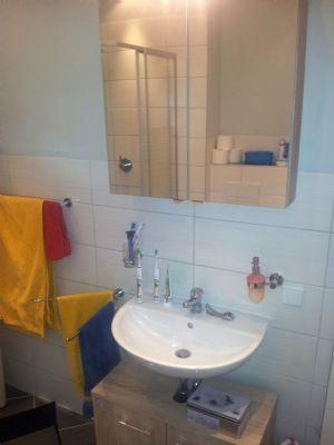 Sehr schöne 70 m² 3-Zimmer-Wohnung mit Balkon im Frankfurt am Main Fechenheim