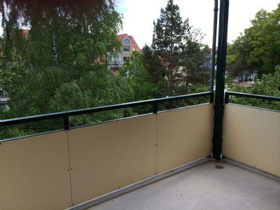 Balkon (Bsp.-Foto)