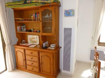 ideale ferienwohnung f r 2 personen in strandn he wohnung canyamel 2axqk44. Black Bedroom Furniture Sets. Home Design Ideas