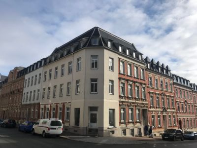 Haus Plauen
