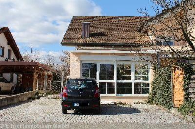 Volkertshausen Häuser, Volkertshausen Haus kaufen