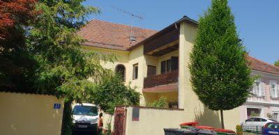 Feldbach Häuser, Feldbach Haus kaufen