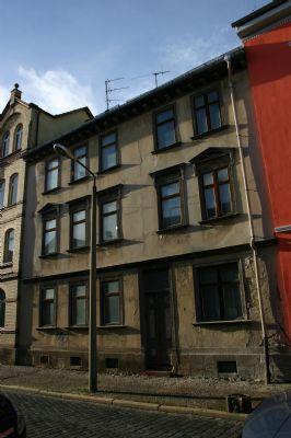 Arnstadt Häuser, Arnstadt Haus kaufen
