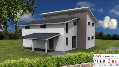 Wathlingen Häuser, Wathlingen Haus kaufen