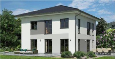 Kirchlengern Häuser, Kirchlengern Haus kaufen