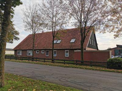 Hepstedt Wohnungen, Hepstedt Wohnung mieten
