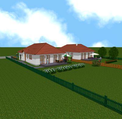 Dobin am See Häuser, Dobin am See Haus kaufen