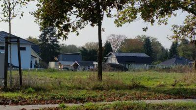 Altlandsberg Grundstücke, Altlandsberg Grundstück kaufen