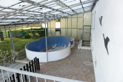 br hl schwadorf freistehendes einfamilienhaus mit. Black Bedroom Furniture Sets. Home Design Ideas