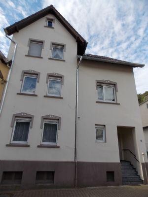 Kleine 3-Zimmer-Whg. in Schalksmühle