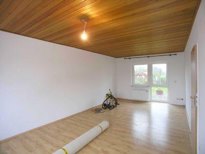 Wohnzimmer - Bild 1