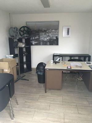 gewerbehalle werkstatthalle ab sofort zu vermieten 53347 alfter bei bonn sonstiges alfter. Black Bedroom Furniture Sets. Home Design Ideas
