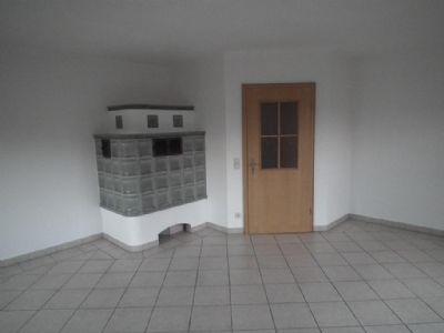 HausWohnzimmer EG
