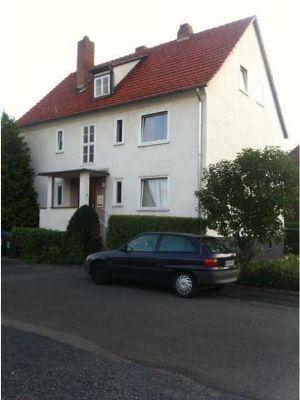 2 zimmer eg wohnung in northeim wohnung northeim 2bmd644. Black Bedroom Furniture Sets. Home Design Ideas