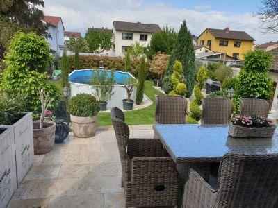 Frankenthal (Pfalz) Häuser, Frankenthal (Pfalz) Haus kaufen