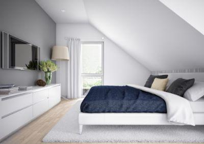 Edition 1 Schlafzimmer (2647 web)